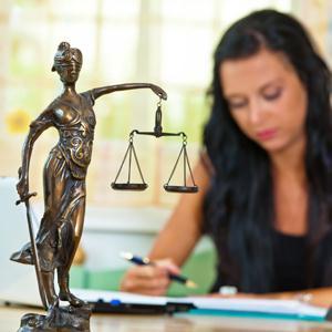 Консультация юриста по семейному праву в безенчуке
