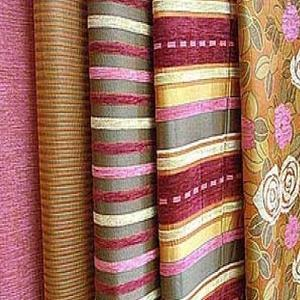 Магазины ткани Безенчука