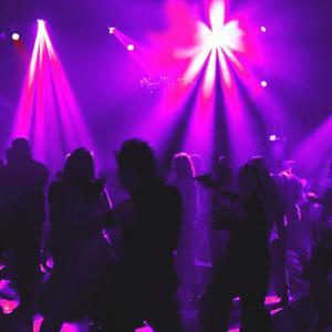 Ночные клубы Безенчука