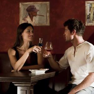 Рестораны, кафе, бары Безенчука
