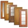 Двери, дверные блоки в Безенчуке