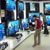 Магазины электроники в Безенчуке