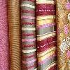 Магазины ткани в Безенчуке