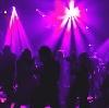 Ночные клубы в Безенчуке