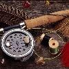 Охотничьи и рыболовные магазины в Безенчуке
