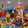 Развлекательные центры в Безенчуке