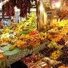 Рынки в Безенчуке