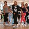 Школы танцев в Безенчуке