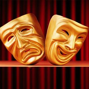 Театры Безенчука