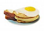 Кафе-бильярдная Галактика - иконка «завтрак» в Безенчуке